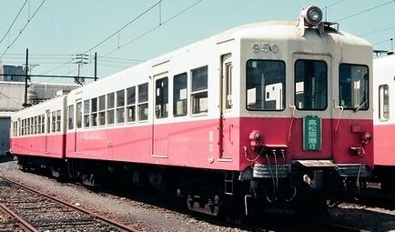 高松琴平電気鉄道琴平線 950_e0030537_15034192.jpg