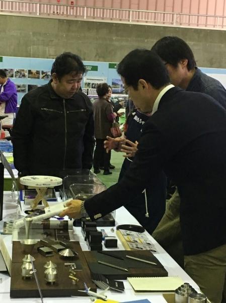 美濃市産業祭1日目_a0272042_23210689.jpg