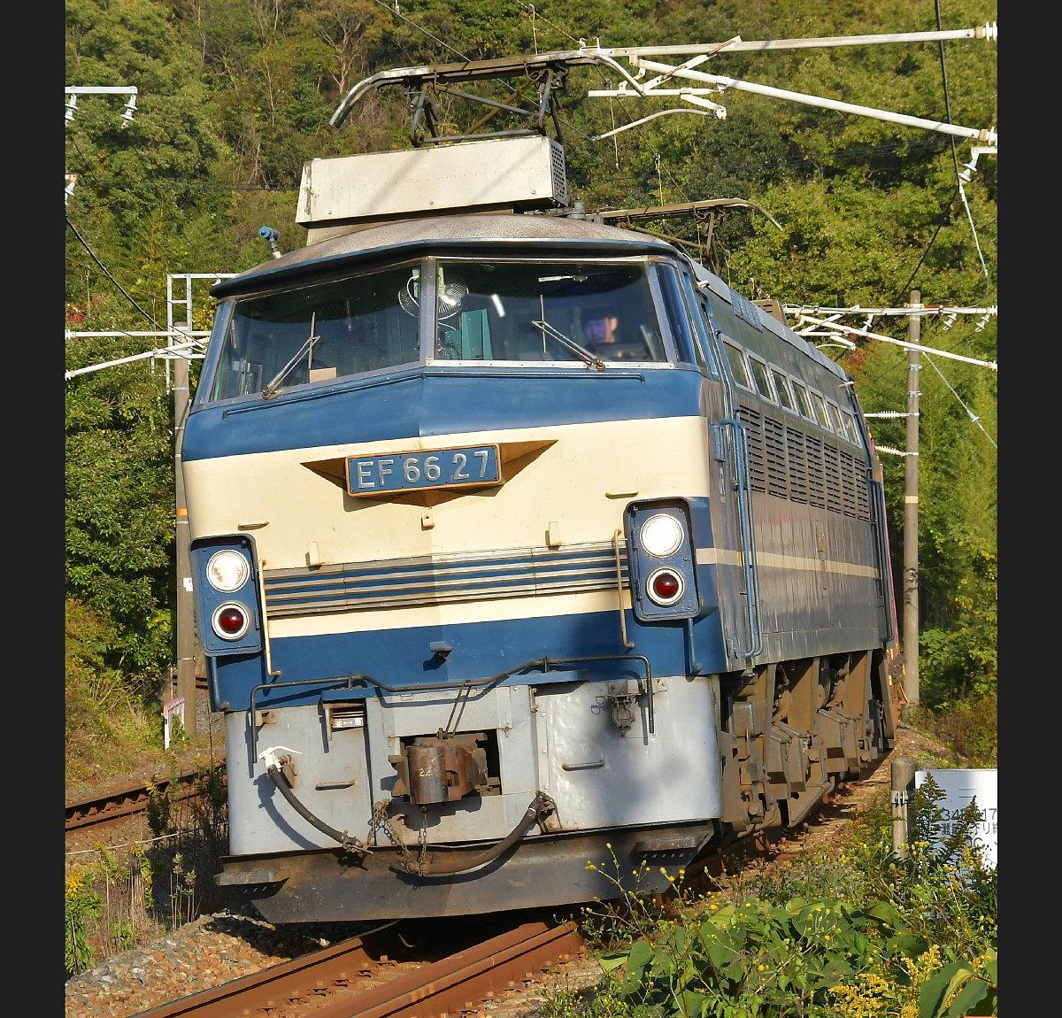 EF66-27号機復帰_a0251146_22123965.jpg