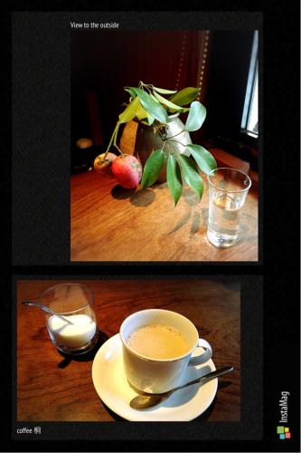 coffee 桐_e0292546_01123490.jpg