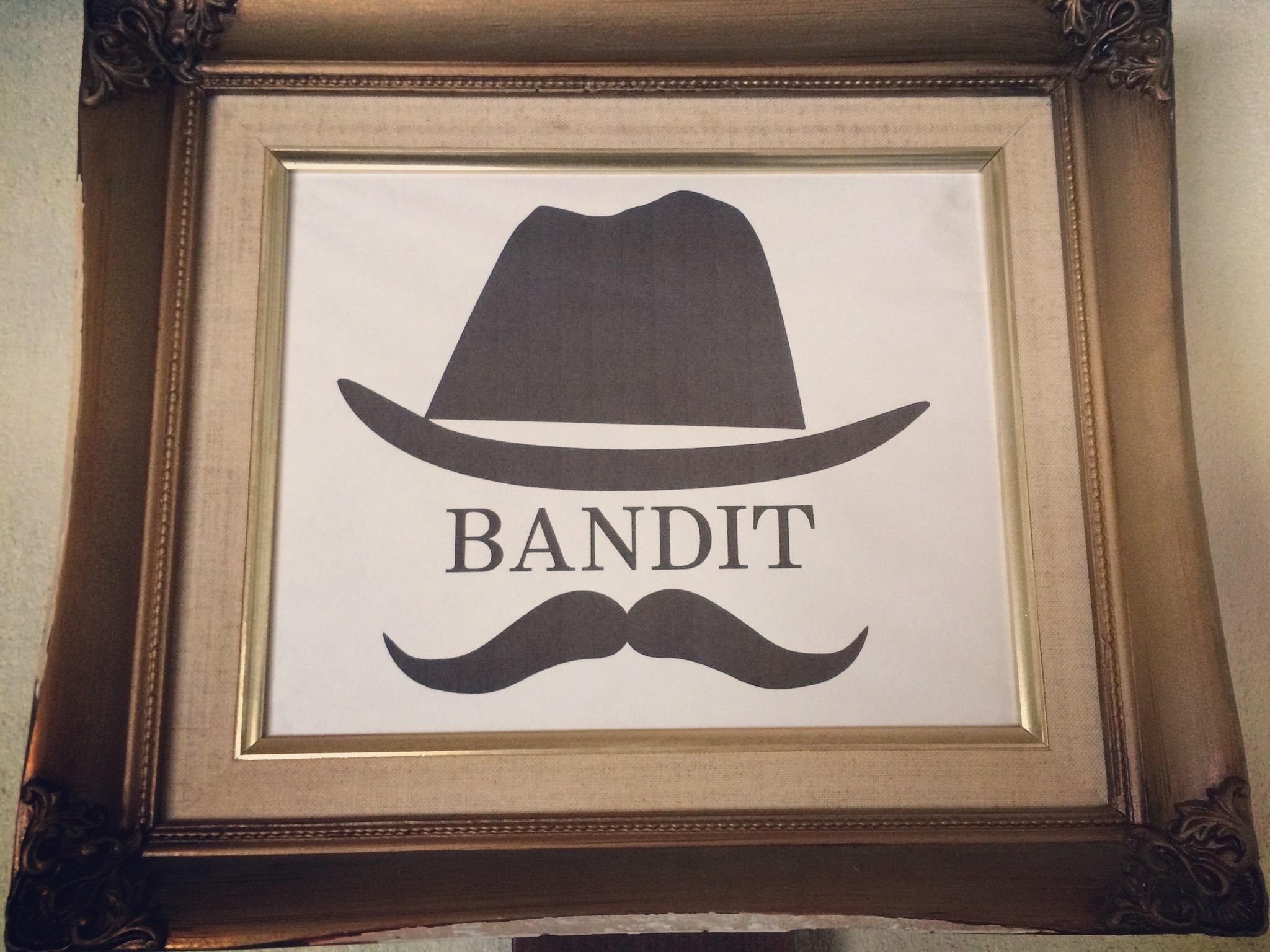 BANDIT様_e0132147_20582907.jpg