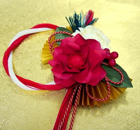 クリスマスをとばして・・・_b0301949_16495466.jpg
