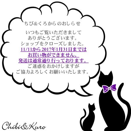 f0334355_02025830.jpg