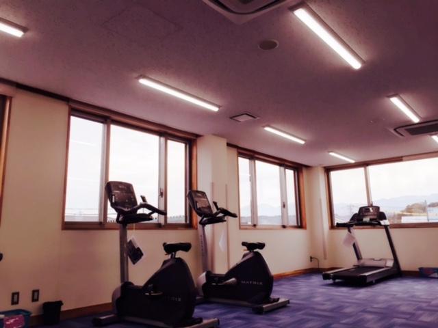 健康、運動の秋!!_d0099965_12213772.jpg