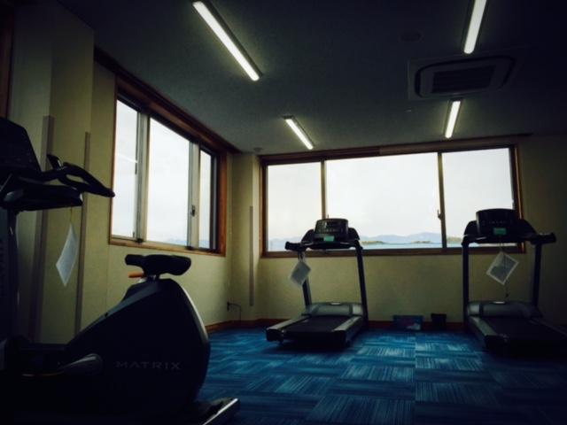 健康、運動の秋!!_d0099965_12225143.jpg