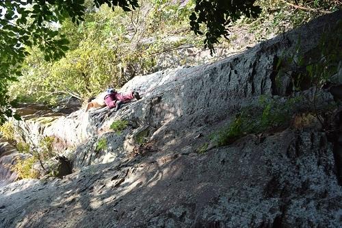 外岩パート2!!_d0246875_14194362.jpg