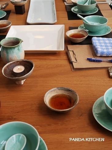PANDA KITCHEN  ~中華料理教室~_d0353281_21483732.jpg