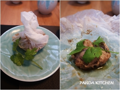 PANDA KITCHEN  ~中華料理教室~_d0353281_22121220.jpg