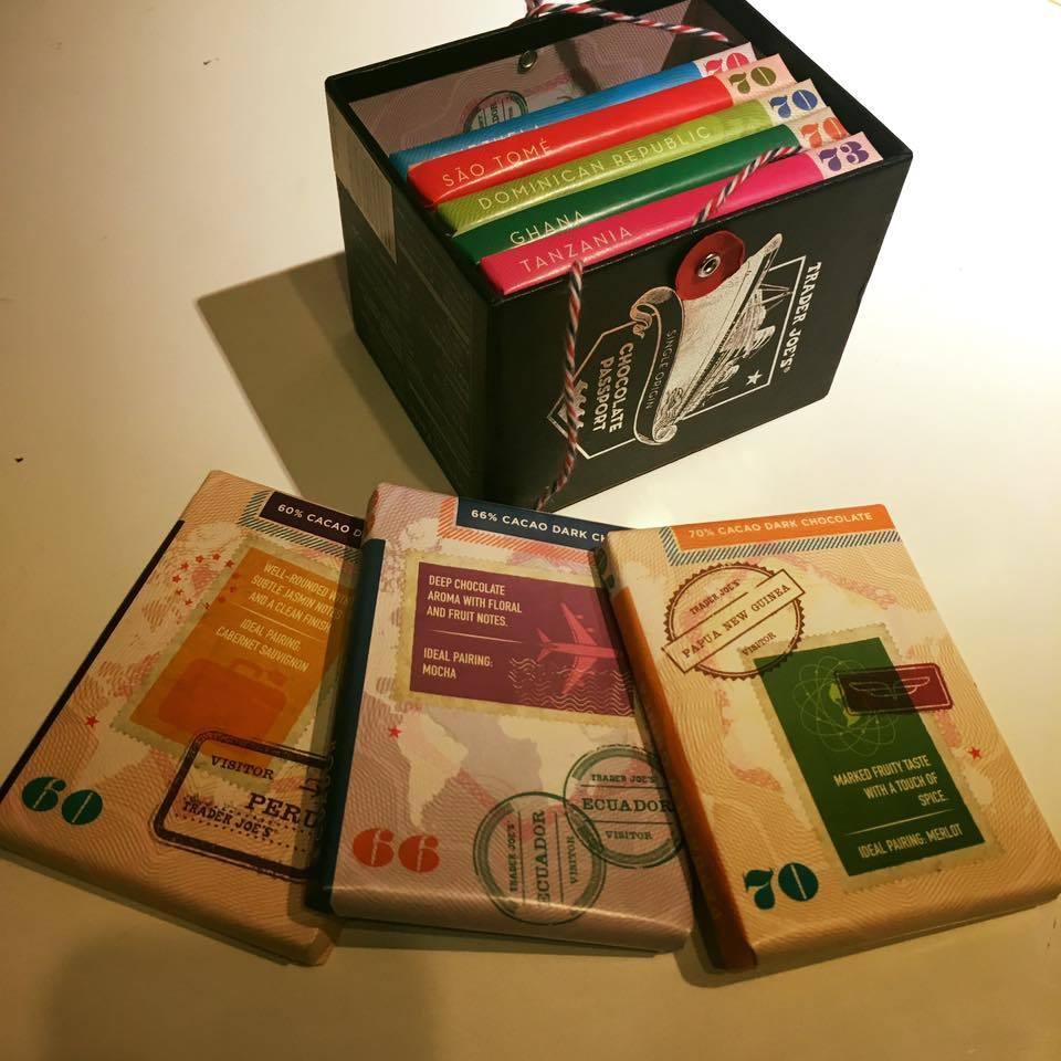 Trader Joe\'s CHOCOLATE PASSPORT_b0195783_10533213.jpg