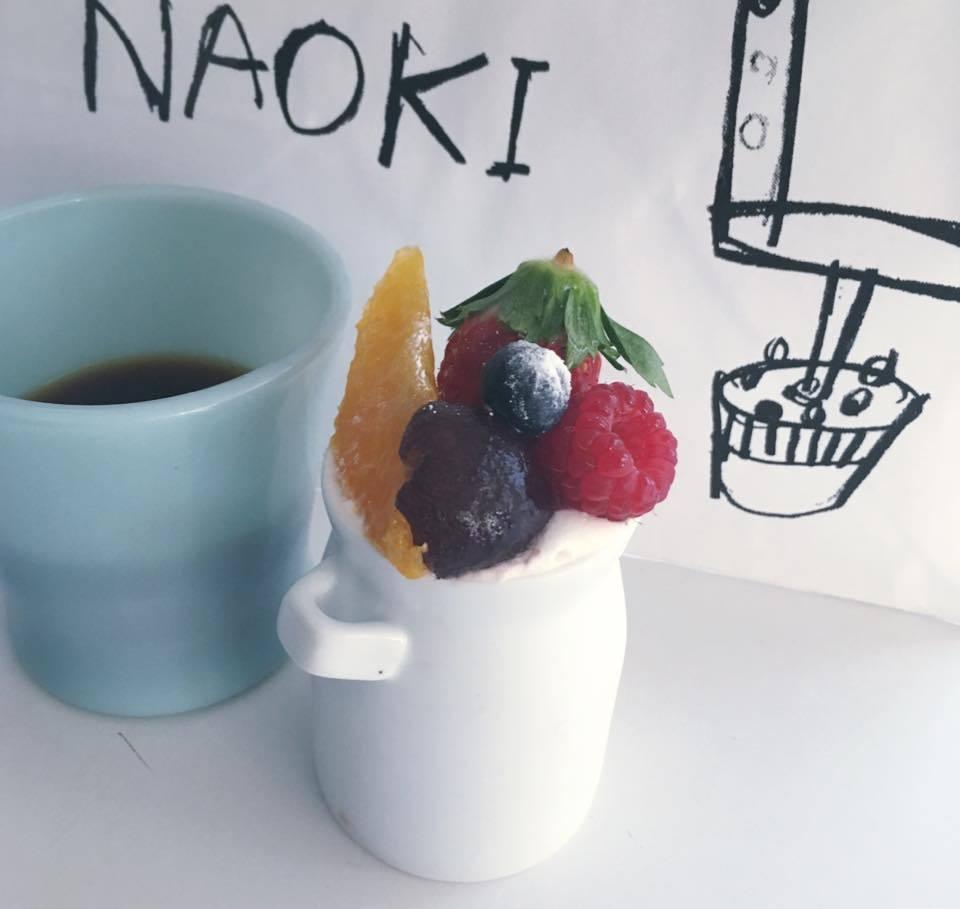 NAOKI\'s Breakfast_b0195783_10564768.jpg