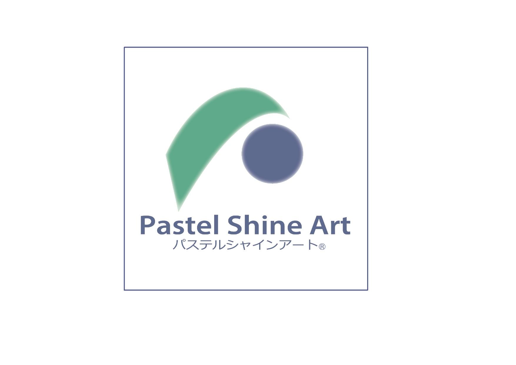 PSA新ロゴ発表_f0071893_1064557.jpg