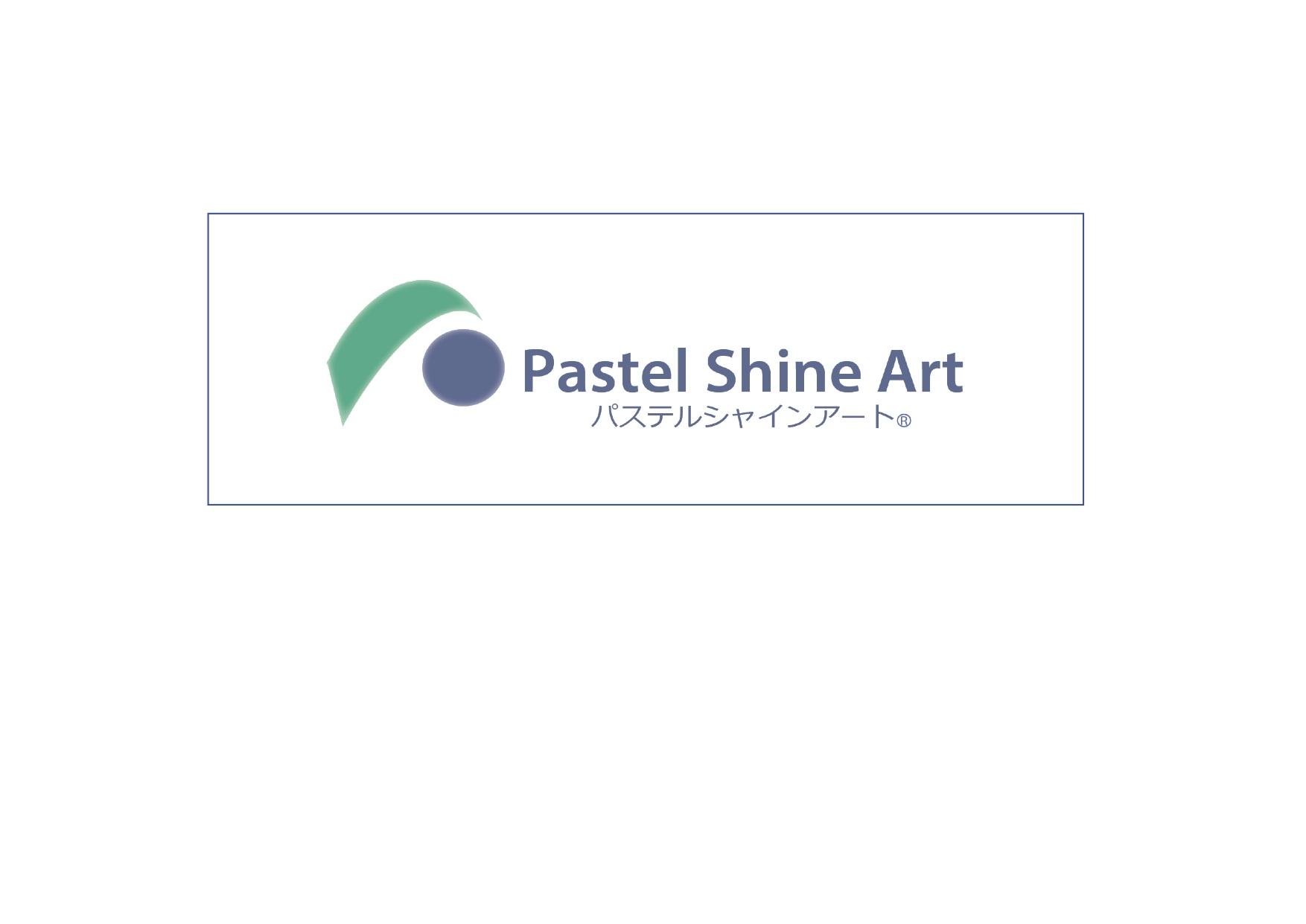 PSA新ロゴ発表_f0071893_1064995.jpg