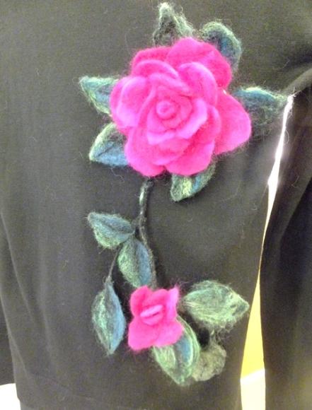 小林広子著書出版記念1DAYレッスン~柔らか羊毛で刺しゅうのセーター~_d0240711_15295819.png