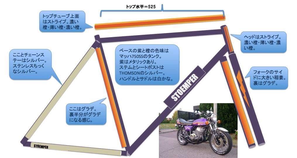 f0178412_16294888.jpg