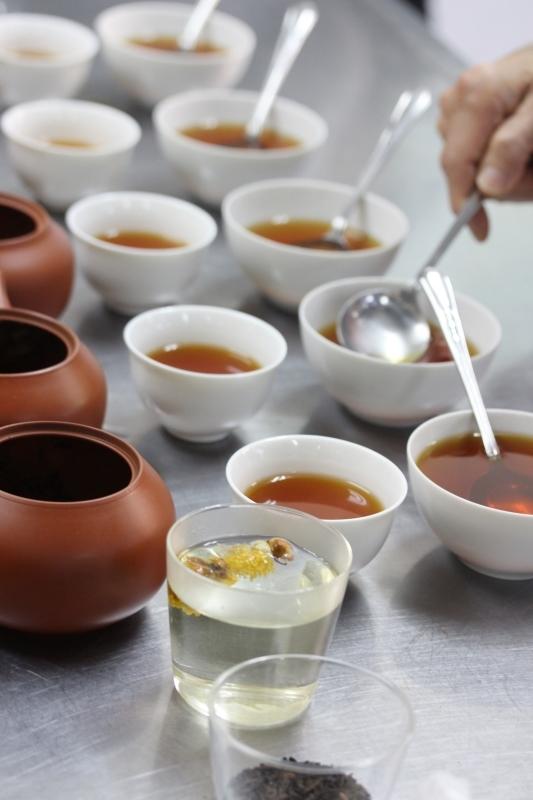 茶LON (37)_b0220318_05450056.jpg