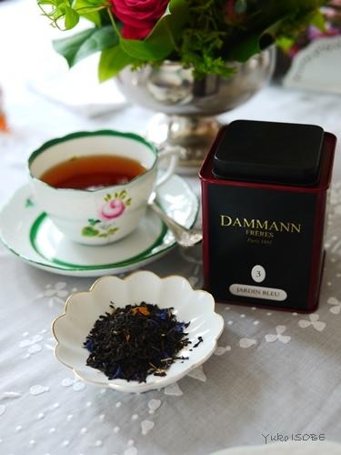 11月の紅茶レッスンの紅茶は?_a0169924_23093385.jpg