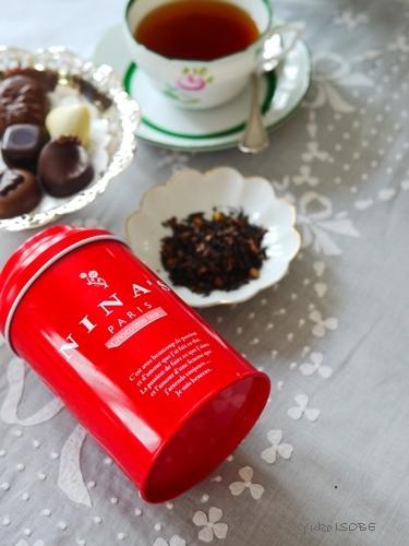 11月の紅茶レッスンの紅茶は?_a0169924_23095360.jpg