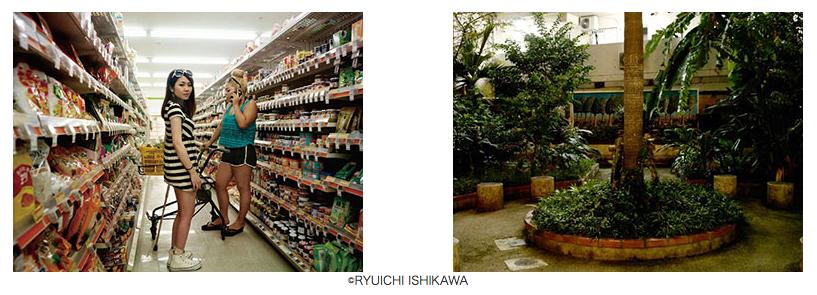 石川竜一さん 展覧会「okinawan portraits 2012-2016」_b0187229_16542753.png