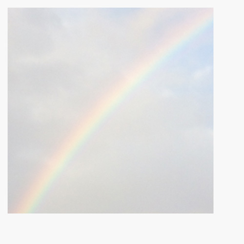 虹の午後_c0024729_20574225.jpg