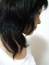 e0360834_01233532.jpg