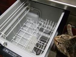 ビルトイン食器洗い乾燥機_e0359436_14484664.jpg