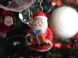 クリスマスイヴは今年最後の通院日_e0359436_15285040.jpg
