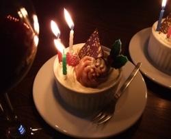 ケーキは好き?_e0359436_15285071.jpg