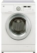 ビルトイン洗濯機_e0359436_15301530.jpg