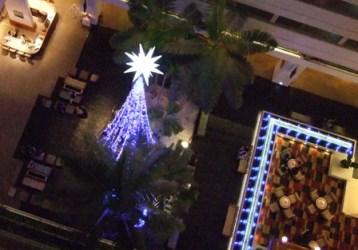 メリークリスマスと言わなくて_e0359436_22471137.jpg