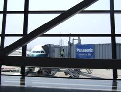 香港*3 キャセイ航空のサポートは_e0359436_22553825.jpg