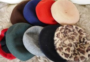 ベレー帽が好き_e0359436_23030077.jpg