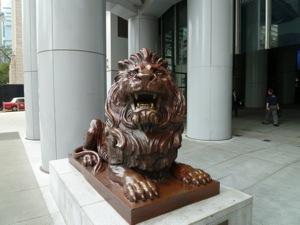 香港2*8 モーニングブッフェのあとAちゃんと会った_e0359436_23163124.jpg