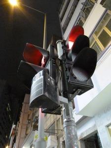 香港2*11 ふたりの持病の事情_e0359436_23164383.jpg