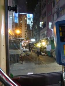 香港2*15 銅鑼湾(コーズウェイベイ)の阿里朗へ_e0359436_23170543.jpg