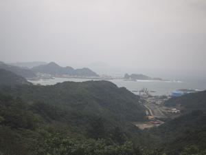 はじめての台湾*11 九份観光へ_e0359436_23220795.jpg