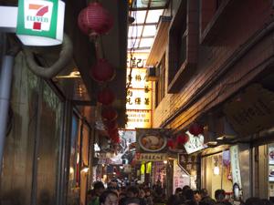 はじめての台湾*11 九份観光へ_e0359436_23221390.jpg
