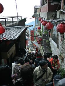 はじめての台湾*11 九份観光へ_e0359436_23221552.jpg