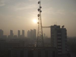 よろり上海*6 蘇州から無錫は太湖へ_e0359436_23255794.jpg