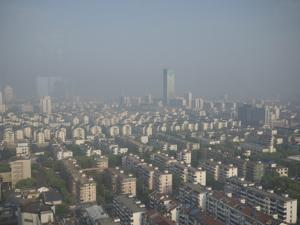 よろり上海*6 蘇州から無錫は太湖へ_e0359436_23255844.jpg