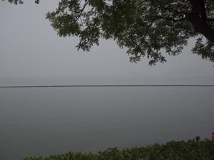 よろり上海*6 蘇州から無錫は太湖へ_e0359436_23260031.jpg
