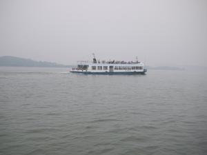 よろり上海*6 蘇州から無錫は太湖へ_e0359436_23260045.jpg
