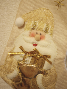 クリスマスにもパンを_e0359436_23325101.jpg
