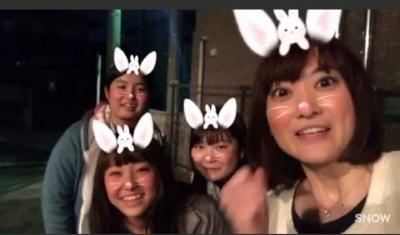 ジャパンオープン!難有り有難し_b0259538_13162899.jpg