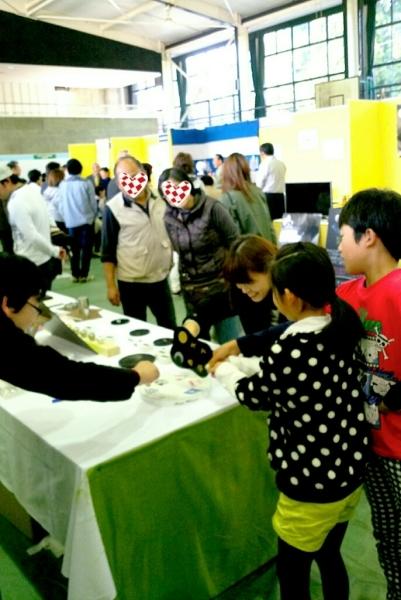 美濃市産業祭2日目_a0272042_22184309.jpg