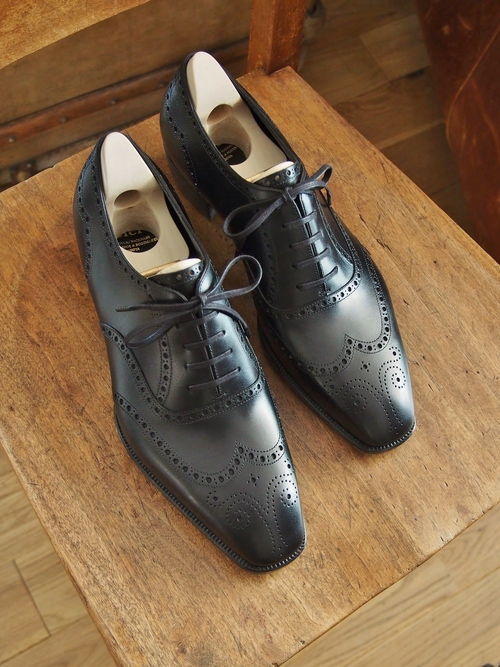 Full Brogue_b0170577_0175985.jpg