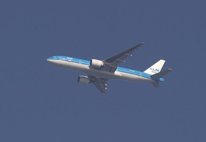 ジェット機_c0096278_156249.jpg