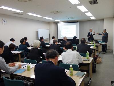 神戸と東京にて二宮社長が講演しました_e0190287_13081604.jpg