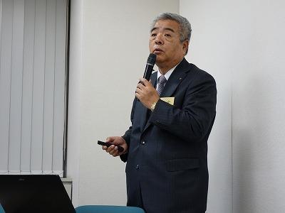 神戸と東京にて二宮社長が講演しました_e0190287_13082006.jpg