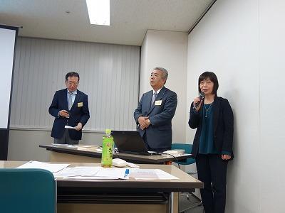 神戸と東京にて二宮社長が講演しました_e0190287_13082339.jpg