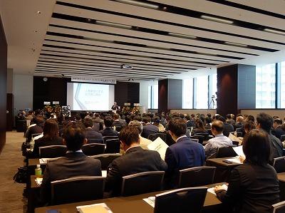 神戸と東京にて二宮社長が講演しました_e0190287_13083427.jpg